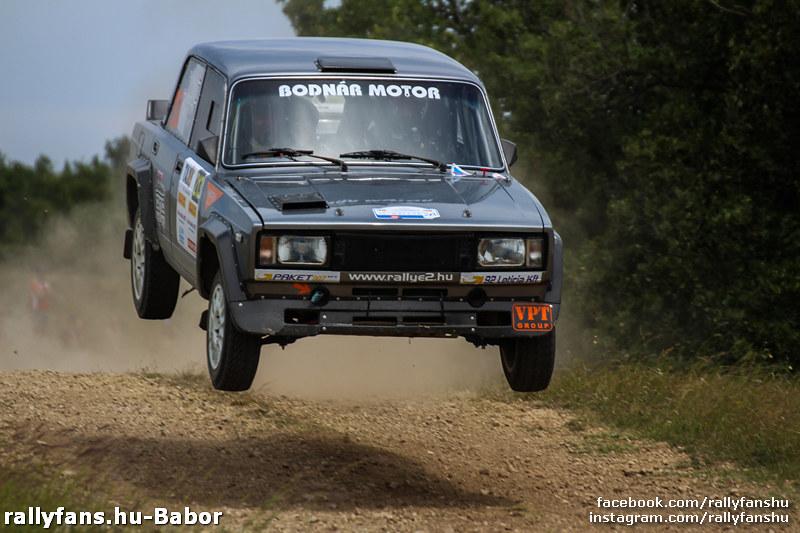 RallyFans.hu-15037