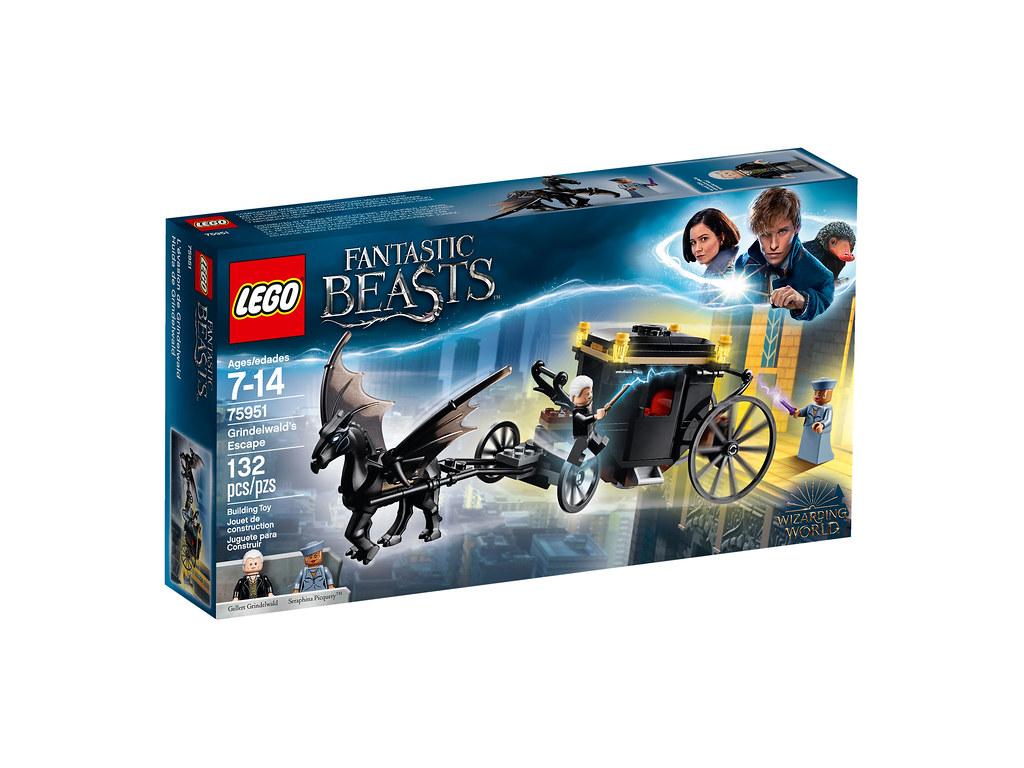 75951 box