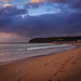 A Chilly Sunday in Durban-16