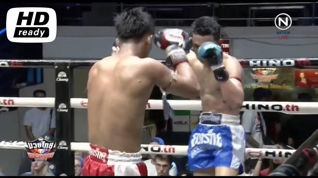 Liked on YouTube: ศึกมวยไทยเกียรติเพชรซูเปอร์ไฟต์ 4-4 21 กรกฎาคม 2561 มวยไทยย้อนหลัง Muaythai HD