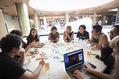 2018 - Future Innovators Summit Tokyo