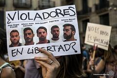 2018_06_21_ sentencia la manada_PedroMata (8)