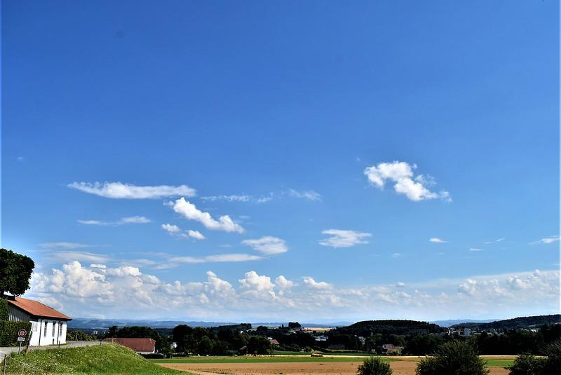 Clouds 04.07 (9)