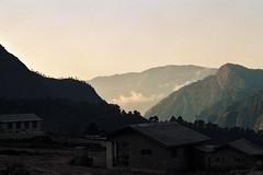 1993-Nepal