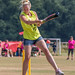 Roe Green Lancashire CC Foundation - Women's Softball 8th July 2018-5273