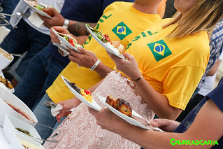 churrascaria-wien-brasilianisch-catering-15