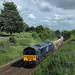 66304 Long Preston 6C89 (9071)