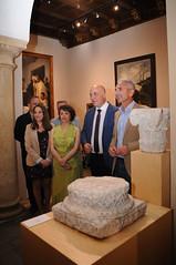 FOTO_Inauguración Exposición Medina Azahara_06