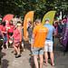 Bristol Pride - July 2018   -48