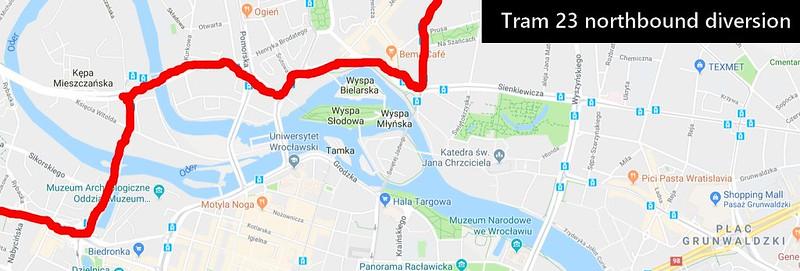 tram _23