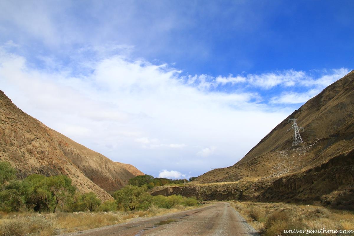 Kyrgyzstan travel_328