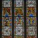 York Minster Window n27 (Penancers window)