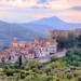 Senise Italy