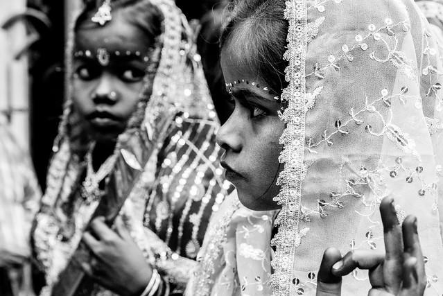 Maha Shivaratri-DSC_8656, Nikon D610, Tamron SP 24-70mm f/2.8 Di VC USD (A007)