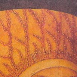 sleeve2-detail4