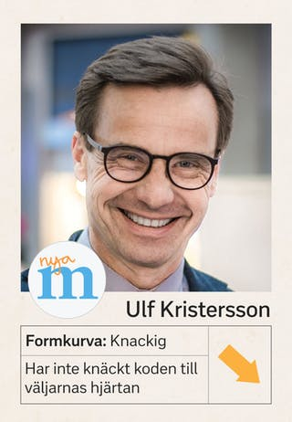 spelkort_kristersson