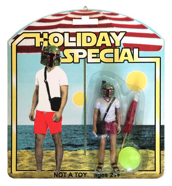 lg_HolidaySpecial
