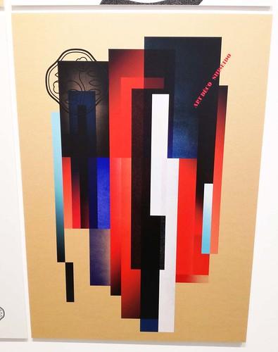 toomilog-JAGDA_Newcomer_Award_Exhibition_2018_039