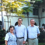 1999-05 Elaine+Bill+Richard