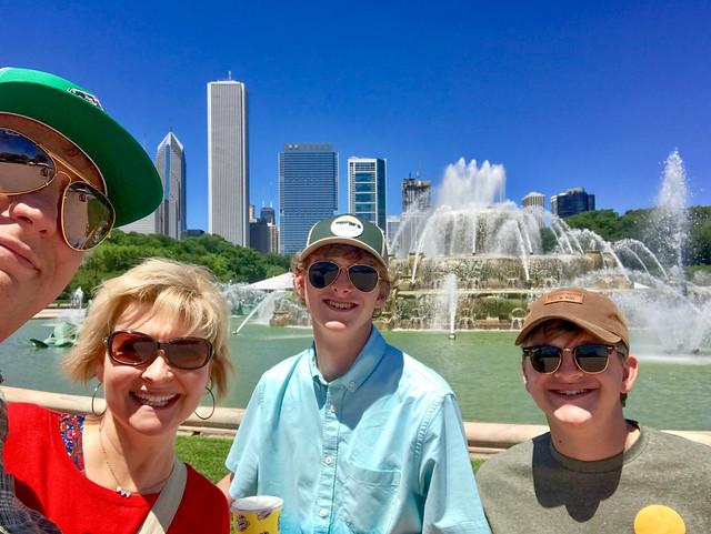 Chicago2018_8777