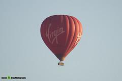G-VBAO - 11961 - Virgin Balloon Flights - Cameron A-400 - Letchworth - 180506 - Steven Gray - IMG_7977