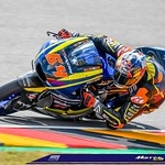 2018-M2-Bendsneyder-Germany-Sachsenring-014