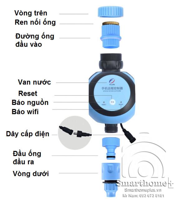 van-nuoc-wifi-dieu-khien-tu-xa-geeklink-wf-01
