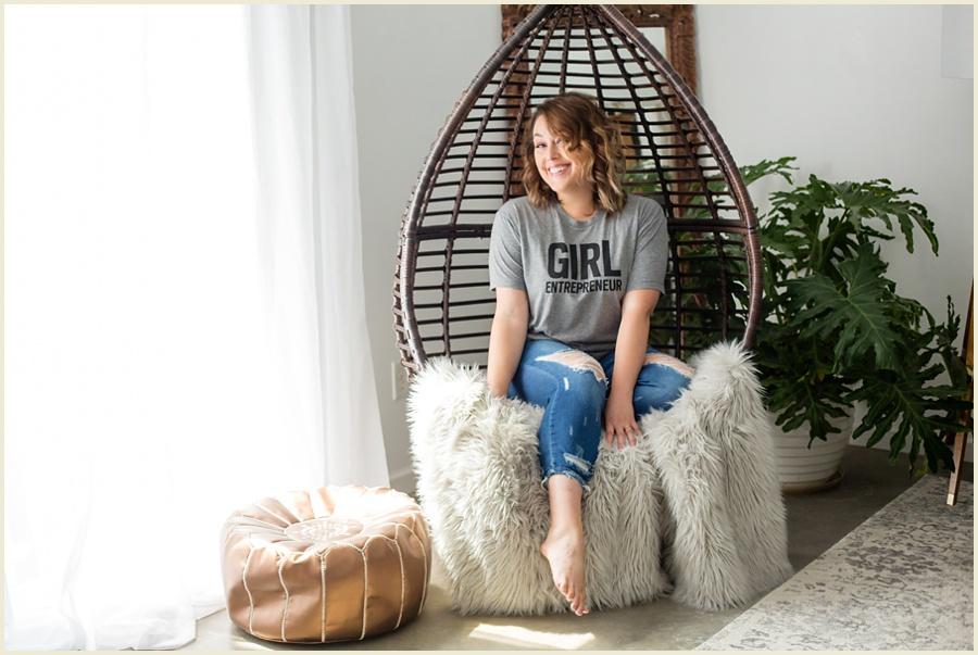 steph-girlentrepreneur-59