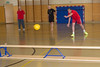 Fitness Faustball 20180613 (45 von 59)