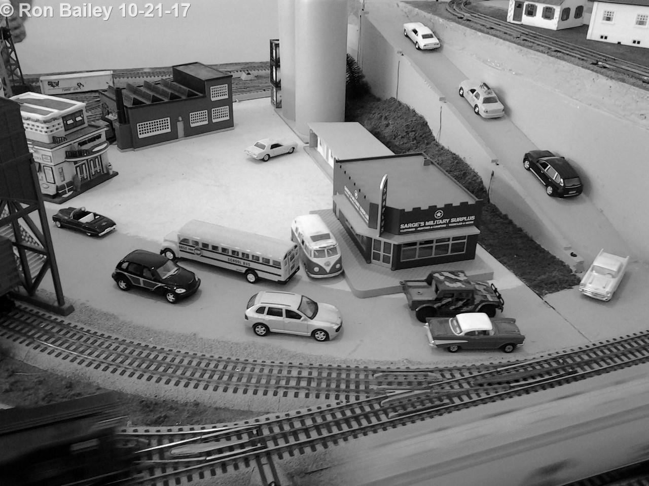 nelsonville-rail-fair-10-21-2017-2-52-13-pm_37842190771_o