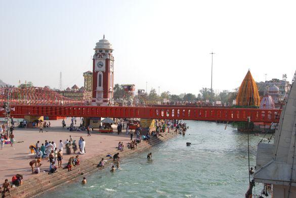 DSC_9309HaridwarHarKiPauri