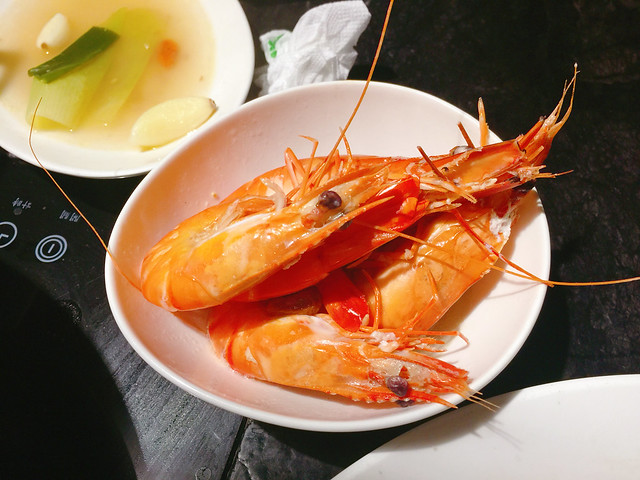 2202火鍋。樂活 (CITYLINK 南港店) (29)