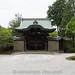 Giardino zen del Kōdai-ji