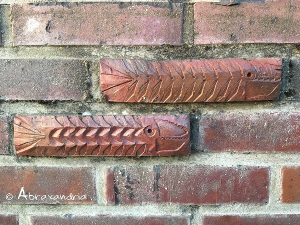 fishwall