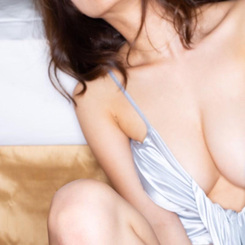 菜乃花10