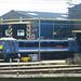 NXEA 90011, Norwich Crown Point Depot 14/08/12