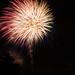 2018-06-28 Fireworks-4.jpg
