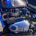 Triumph Factory Experience June 2018 Triumph Bobber 2017 Factory Custom Turbocharged  002