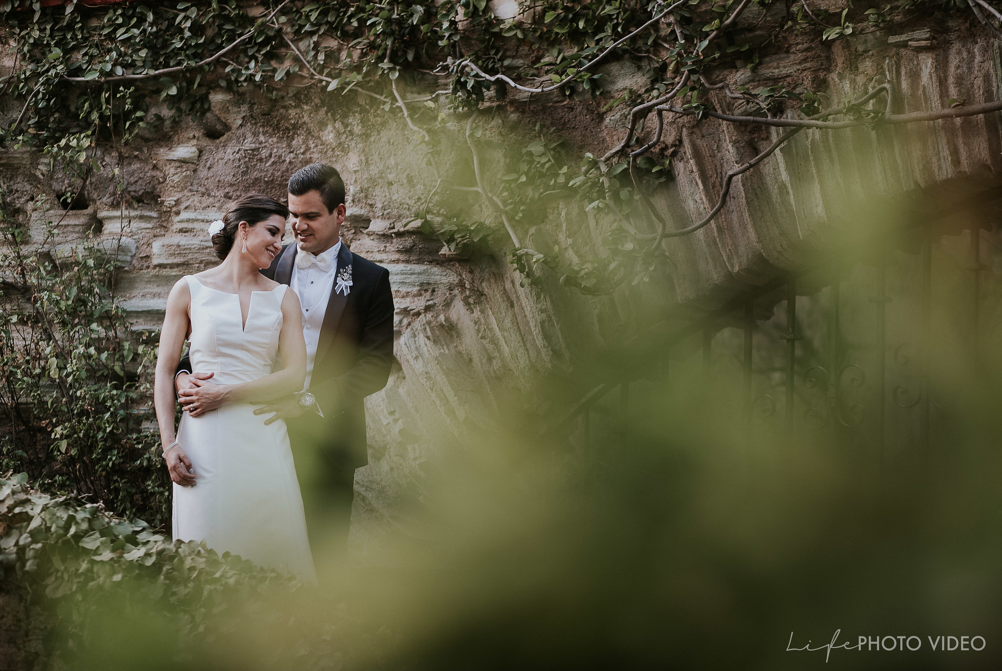 Guanajuato_wedding_photographer_0042