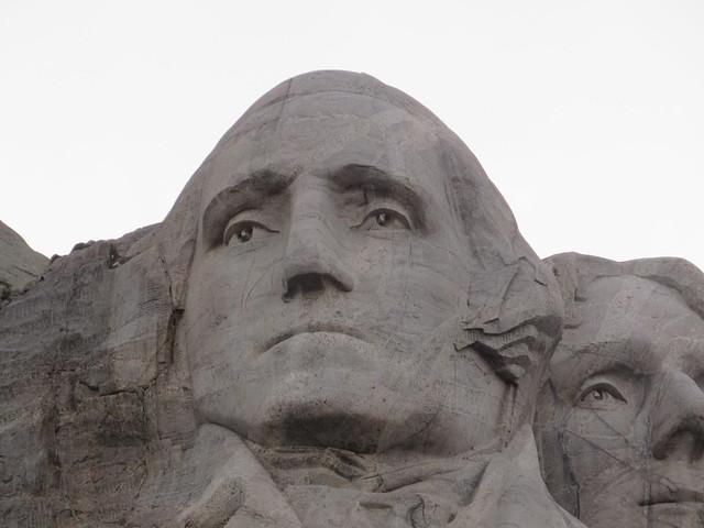 062518 Mount Rushmore (138)