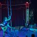 2018_Wonder_Circus_0828