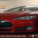 Tesla Vancouver Clear Bra Xpel SunTek 3M Hexis - Vancouver ClearBra