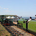 Scarborough North Bay Railway 5