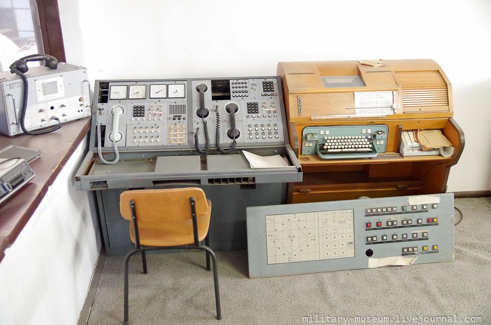Luftfahrt- und Technikmuseum Merseburg-149