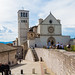 Assisi by geh2012