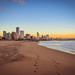 A Chilly Sunday in Durban-13