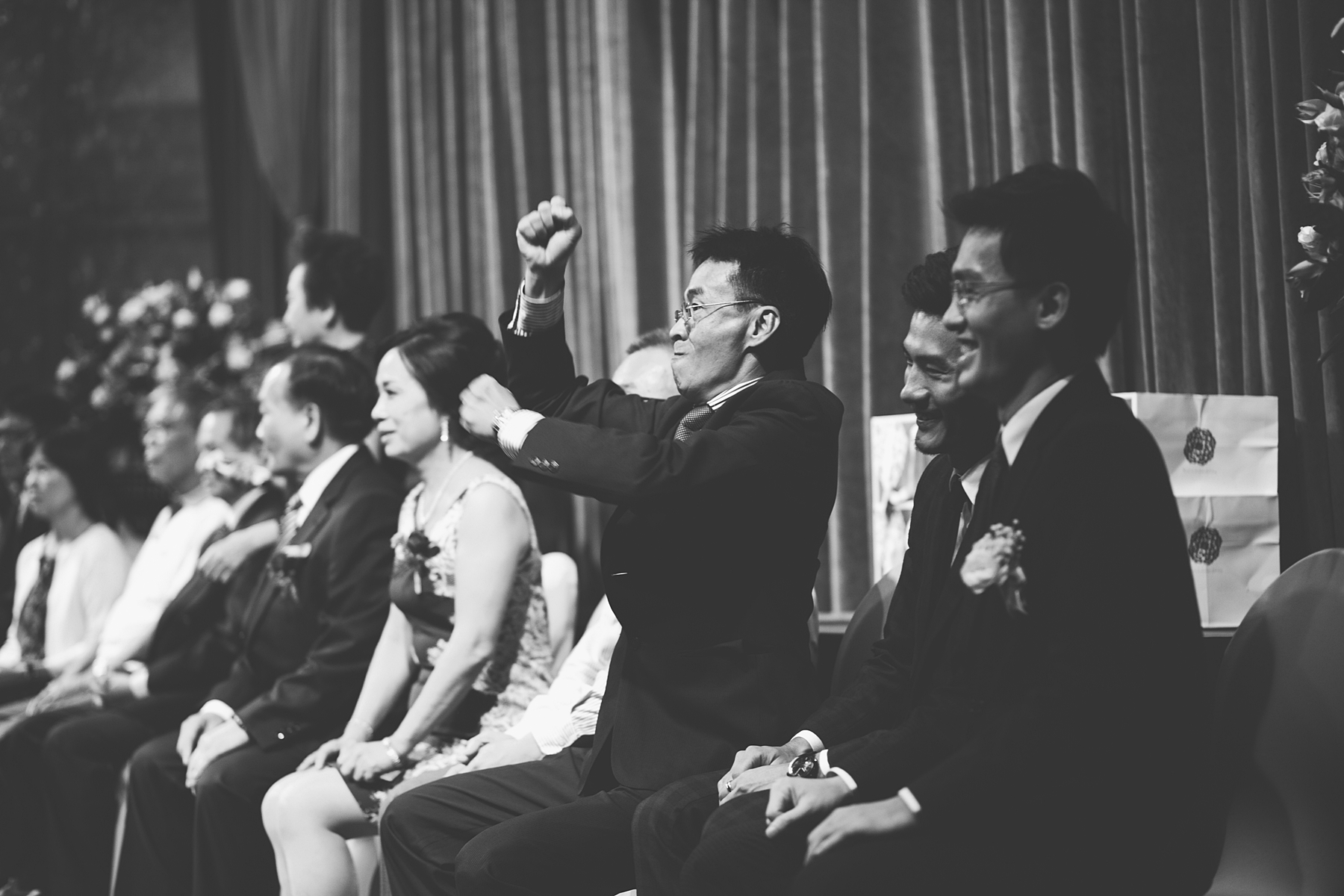 婚禮攝影,婚攝,婚禮記錄,台北,香格里拉遠東國際大飯店,底片風格,自然