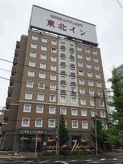 2018/7/14-16 3連休パス旅行-41