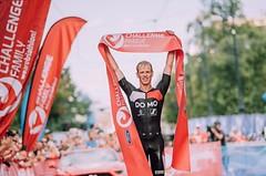 Pieter Heemeryck: Očekávám velkou bitvu