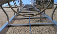 Sicurscale Vertical Line 05